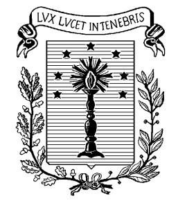 stemma valdese