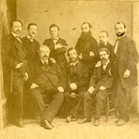 storia_locale