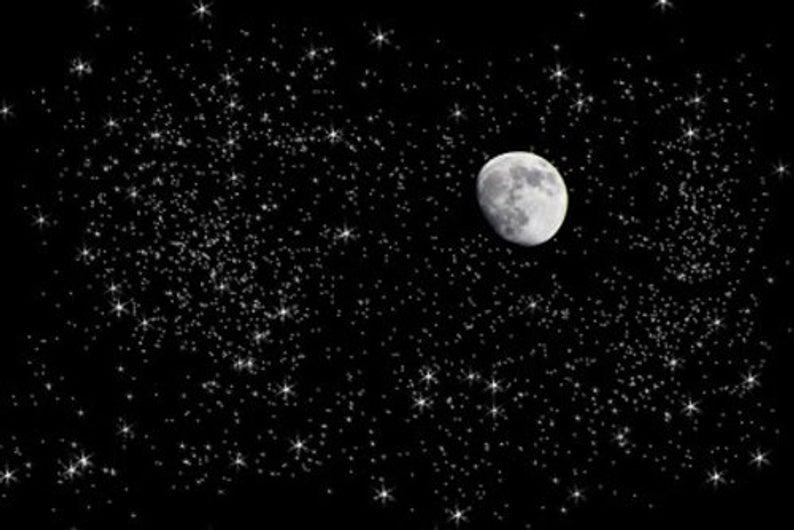 Foto Di Luna E Stelle.Il Sole La Luna E Le Stelle Chiesa Evangelica Metodista